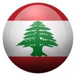Completed Project: Lebanon